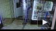 В Братске найдена мертвой пропавшая 9-летняя девочка, ...