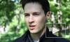 Павел Дуров подрался с грабителями за свой телефон