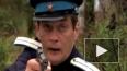 """""""Марьина роща 2"""": съемки 2 серии заставили Александра ..."""