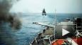 Черноморский флот России проконтролирует действия ...