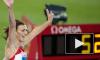 Петербургский спорткомитет назвал лучших спортсменов - 2013