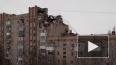 Взрыв газа в Ростовской области: есть погибшие и пострад...