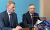 Беглов рассказал о поддержке петербургского бизнеса в период пандемии коронавируса