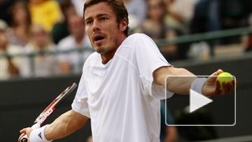 Главные холостяки мирового тенниса