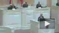 Полтавченко пообещал расселить 30 тысяч коммуналок ...