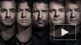 Nine Inch Nails собираются в Петербург