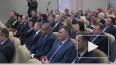 Лукашенко отверг возможность присоединения Белоруссии ...