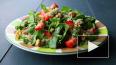 Названа доступная пища с высоким содержанием белка ...