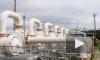 Россия опередила США по объемам поставок СПГ в Европу