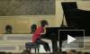Капелла содрогнулась от Хироми. Известная японская пианистка дала в Петербурге концерт