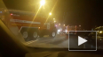 Смертельное ДТП на шоссе Революции: автомобиль с водител...
