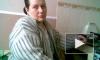 """Украина последние новости 17 июня 2014: МВД рапортует об аресте """"бабы Наташи"""""""