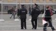 В Петербурге накрыли банду кавказцев, грабивших микрофин...