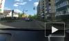 Жуткие кадры из Смоленска: 23-летний водитель сбил 11-летнюю девочку