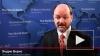 Прогноз Всемирного банка: нас ждет наихудший год