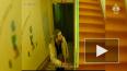 Опубликовано видео с камер наблюдения в детском саду ...