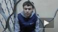 Казань: 27-летний педофил надругался над 8-летней ...