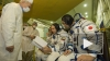 Роскосмос начинает отбор космонавтов для полета на Луну