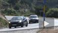 Появилось шпионское видео испытаний Ford Focus четвертого ...