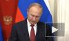 США обвинили Россию в отправке фальшивой валюты в Ливию