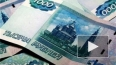 Рубль вновь укрепился по отношению к доллару США