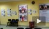 Единороссы: Конфликт директора со школьником носит не политический характер