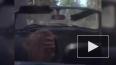 Ума Турман выложила видео с ДТП, которое Вайнштейн ...