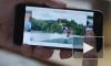 Новый iPhone 6S от Apple расширяет возможности пользователей