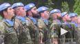 В Киеве согласны ввести миротворческую миссию ООН ...