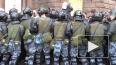 ВЦИОМ: Почти 70% россиян одобрили жесткие меры по ...