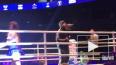 Видео: Рой Джонс зачитал рэп на Кубке губернатора ...
