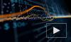 Рубль растёт к доллару и евро при открытии торгов