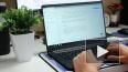 Huawei презентовала в России линейку ноутбуков MateBook ...