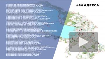 Городская программа создания площадок для людей с ограниченными возможностями