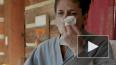 Ученые установили радиус действия чихания