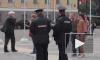 Узбек-нелегал неделю жестоко насиловал маленького петербуржца, от которого отказались родители