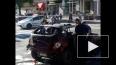 Украинские СМИ придумали погоню полиции за убийцами ...