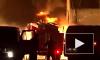 Мощность взрывов в Махачкале составила 20 и 50 кг в тротиловом эквиваленте