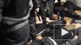 Бунт подростков в общаге читинского ПТУ усмирял ОМОН