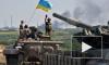 Новости Украины: сын Арсена Авакова записался в батальон Нацгвардии