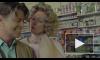 Дэвид Боуи презентовал новый клип