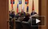 """На заседании депутатов МО """"Город Выборг"""" обсудили последние изменения в бюджете за текущий год"""