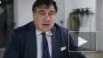 Власти Украины пытаются скрыть ввод головорезов из ...