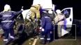 В ДТП в Краснодарском крае погибли 6 человек