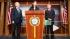 Американские сенаторы хотят, чтобы Пентагон разорвал контракт с Рособоронэкспортом из-за поставок в Сирию