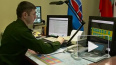 """Польское СМИ испугалось российского """"электронного ..."""