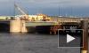 Сюрприз для автомобилистов: Тучков мост закроют, а по некоторым улицам будет ограничено движение