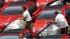 Fiat рассказал, сколько будут стоить в России Fiat 500 и Fiat Punto