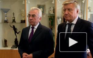 Российские чиновники будут и дальше знакомиться с опытом работы норвежских коллег