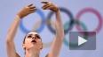 СМИ: Аделину Сотникову хотят лишить олимпийского золота ...